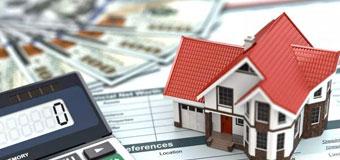 贷款诈骗罪和骗取贷款罪