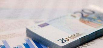 金融票证犯罪